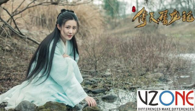 Collection of 8 hottest Chinese historical movies 2019 2