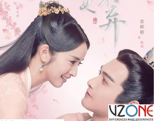 Collection of 8 hottest Chinese historical movies 2019 on the screen today 3