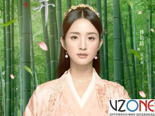 Collection of 8 hottest Chinese historical movies 2019 on the screen today 4