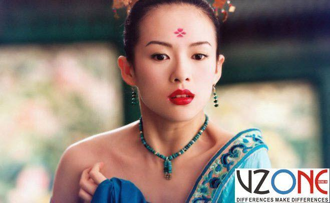 Collection of 8 hottest Chinese historical movies 2019 on screen today 8