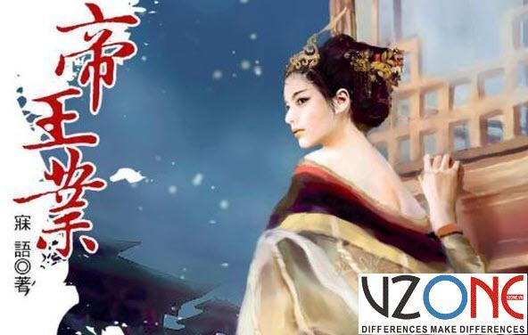 Collection of 8 hottest Chinese historical movies 2019 current screen 9