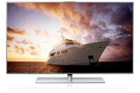 Smart Tivi LED 3D Samsung UA46F7500 (46F7500) - 46 inch, Full HD (1920 x 1080)