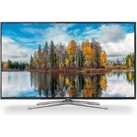 Smart Tivi LED Samsung UA75H6400 (75H6400) - 75 inch, Full HD (1920 x 1080)