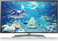 Smart Tivi LED 3D Samsung UA46ES6800 (46ES6800) - 46 inch, Full HD (1920 x 1080)