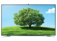Smart TV LED 3D Samsung UA65F9000 (65F9000) - 65 inch, 4K - UHD (3840 x 2160)