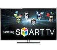 Smart Tivi LED 3D Samsung UA40D6400 - 40 inch, Full HD (1920 x 1080)