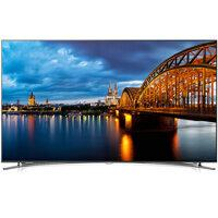 Smart Tivi LED 3D Samsung UA65F8000 (65F8000) - 65 inch - Full HD (1920 x 1080)