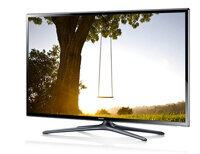 Smart Tivi LED 3D Samsung UA60F6300 (60F6300) - 60 inch, Full HD (1920 x 1080)