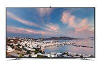 Smart TV LED 3D Samsung UA55F9000 (55F9000) - 55 inch, UHD (3840 x 2160)