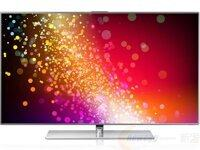 Smart TV LED 3D Samsung UA55F7500 (55F7500) - 55 inch, Full HD (1920 x 1080)